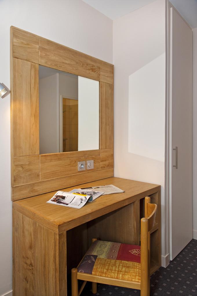 Office de tourisme de gien h tel du labrador - Office du tourisme de gien ...
