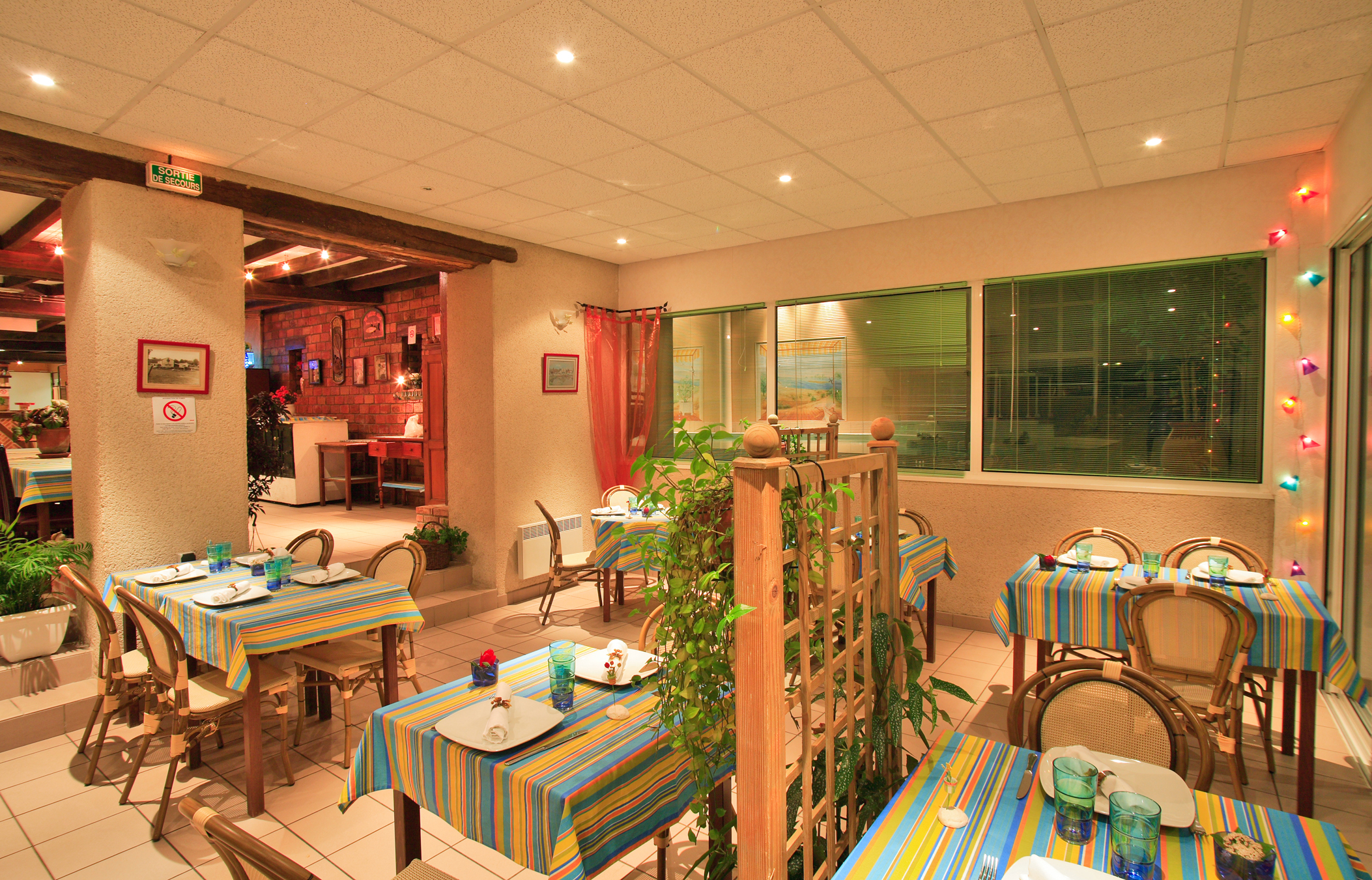 Office de tourisme de gien restaurant du bardelet - Office de tourisme de gien ...