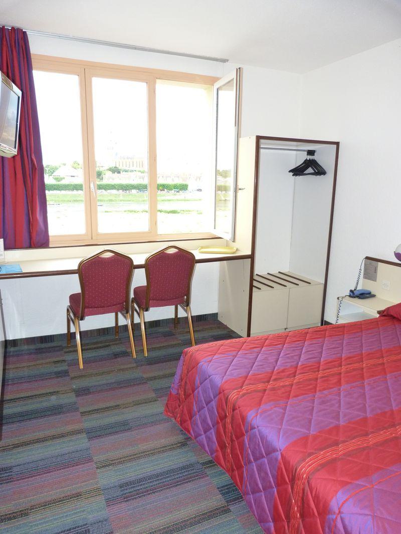 Office de tourisme de gien sanotel - Office du tourisme de gien ...