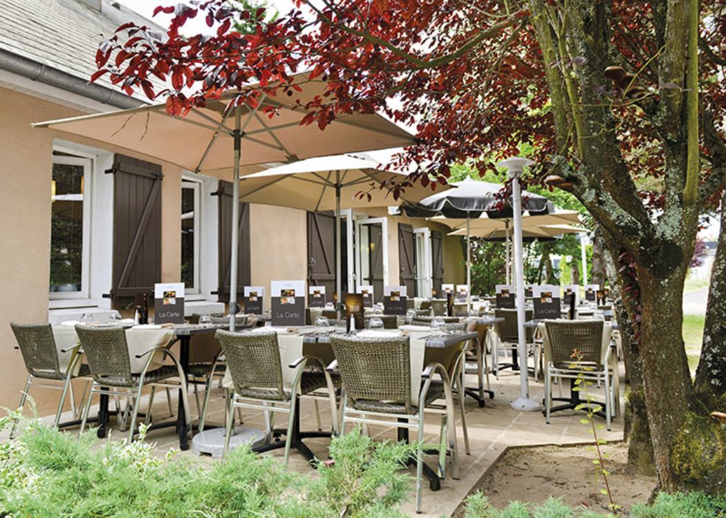 Hôtel Orléans Olivet -PHO8816-2
