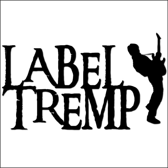 1er Concert dU LABEL TREMP 2018