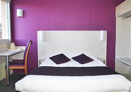 Comfort_Hotel_Orléans_Olivet_2