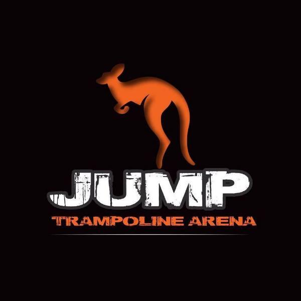 JUMP Orléans