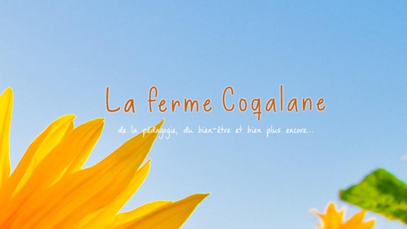 La Ferme Coqalane