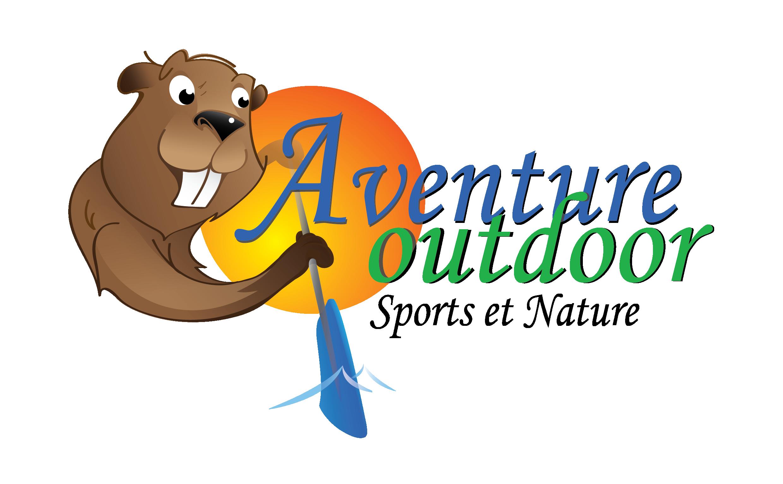 Logo Aventure Outdoor-transparent