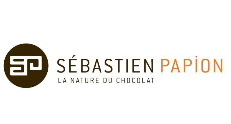Papion Sébastien Chocolatier