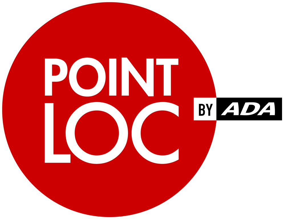 Point Loc by ADA