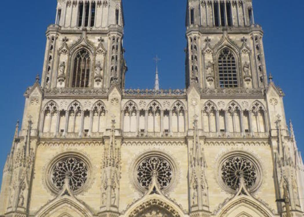 cathedrale sainte croix exterieur 01
