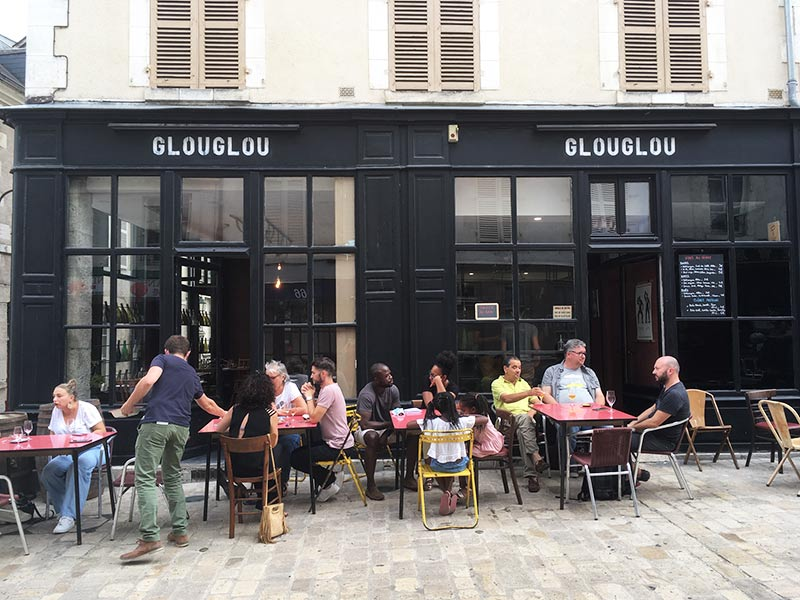 glouglou-restaurant-bar-a-vins-orleans