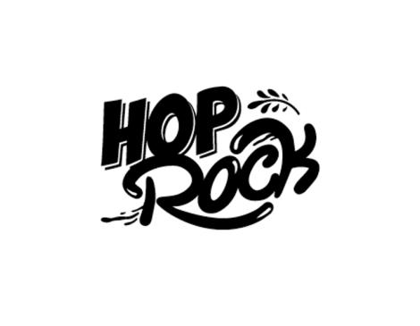 hoprock
