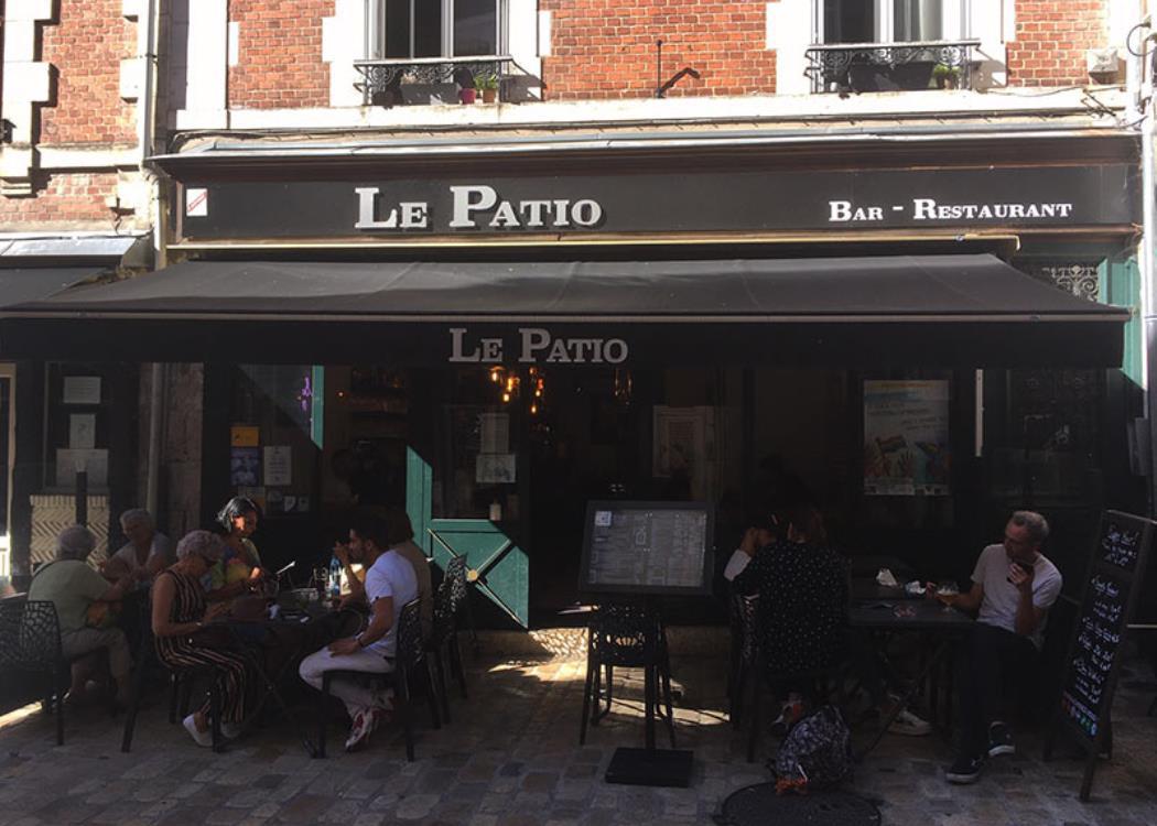 restaurant-le-patio-orleans