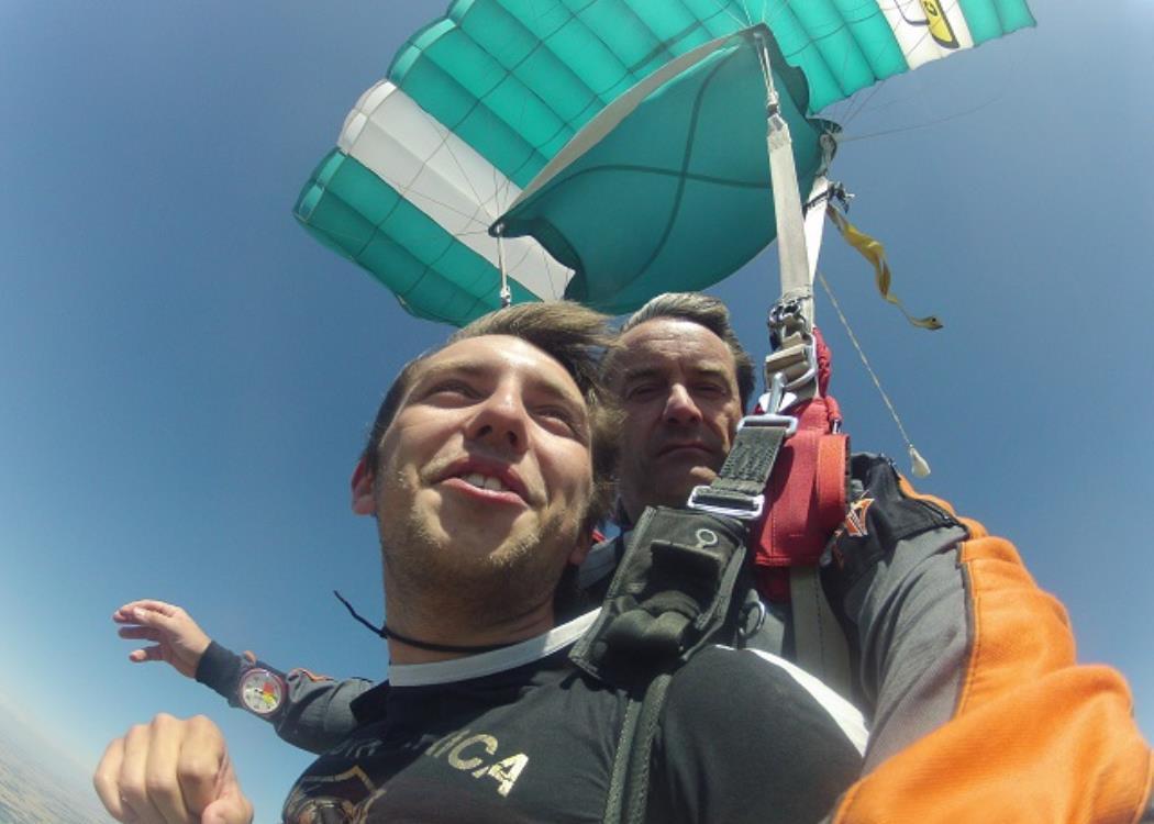 saut en parachute (4)