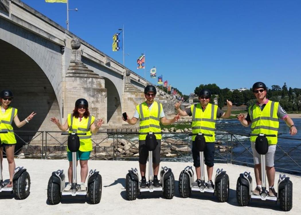 visite-tours-segway-gyropode-decouverte-originale